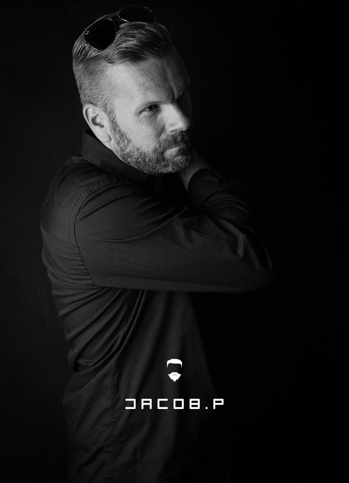 jacob_p